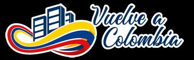 logoVuelveColombia_FIN_Blanco