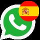 wts_espana